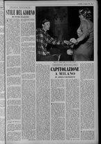 rivista/UM10029066/1955/n.4/5