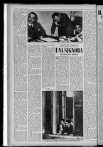rivista/UM10029066/1955/n.4/6