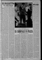 rivista/UM10029066/1955/n.4/7