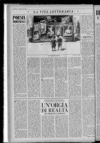rivista/UM10029066/1955/n.4/8