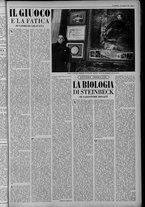 rivista/UM10029066/1955/n.4/9