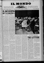 rivista/UM10029066/1955/n.40/1