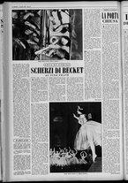 rivista/UM10029066/1955/n.40/10