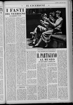 rivista/UM10029066/1955/n.40/11