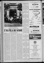 rivista/UM10029066/1955/n.40/12