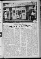 rivista/UM10029066/1955/n.40/13