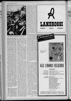 rivista/UM10029066/1955/n.40/14
