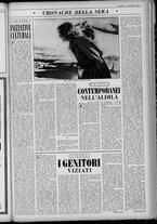rivista/UM10029066/1955/n.40/15