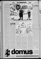 rivista/UM10029066/1955/n.40/16