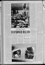 rivista/UM10029066/1955/n.40/4