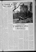 rivista/UM10029066/1955/n.40/5