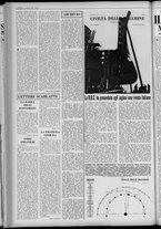 rivista/UM10029066/1955/n.40/6