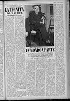 rivista/UM10029066/1955/n.40/9