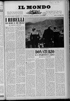 rivista/UM10029066/1955/n.41/1