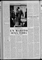 rivista/UM10029066/1955/n.41/10