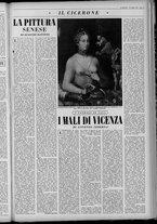 rivista/UM10029066/1955/n.41/11