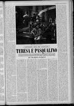 rivista/UM10029066/1955/n.41/13