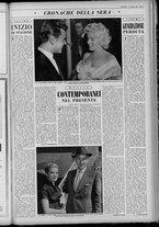 rivista/UM10029066/1955/n.41/15
