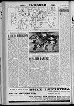 rivista/UM10029066/1955/n.41/16