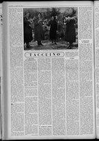 rivista/UM10029066/1955/n.41/2