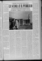 rivista/UM10029066/1955/n.41/3