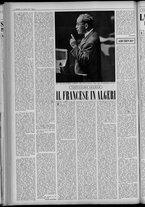 rivista/UM10029066/1955/n.41/4
