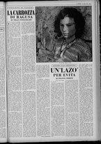 rivista/UM10029066/1955/n.41/5