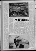rivista/UM10029066/1955/n.41/6