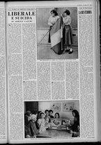 rivista/UM10029066/1955/n.41/7