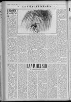 rivista/UM10029066/1955/n.41/8