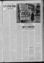 rivista/UM10029066/1955/n.41/9