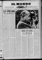 rivista/UM10029066/1955/n.42/1