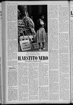 rivista/UM10029066/1955/n.42/10
