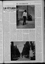 rivista/UM10029066/1955/n.42/11