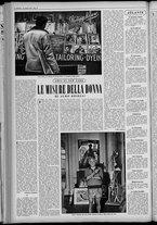 rivista/UM10029066/1955/n.42/12
