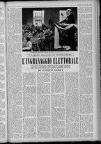 rivista/UM10029066/1955/n.42/13