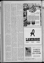 rivista/UM10029066/1955/n.42/14