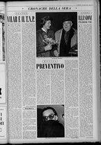 rivista/UM10029066/1955/n.42/15
