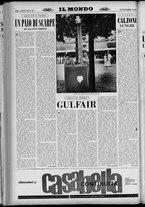 rivista/UM10029066/1955/n.42/16