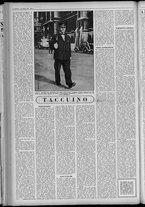 rivista/UM10029066/1955/n.42/2