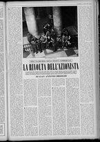 rivista/UM10029066/1955/n.42/3