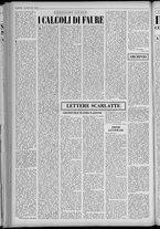 rivista/UM10029066/1955/n.42/4