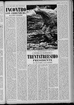 rivista/UM10029066/1955/n.42/5