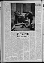 rivista/UM10029066/1955/n.42/6