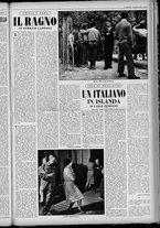 rivista/UM10029066/1955/n.42/7