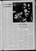 rivista/UM10029066/1955/n.42/9