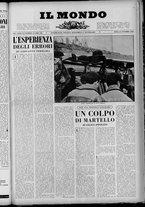 rivista/UM10029066/1955/n.43/1