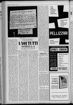 rivista/UM10029066/1955/n.43/10