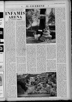 rivista/UM10029066/1955/n.43/11