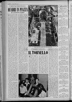 rivista/UM10029066/1955/n.43/12
